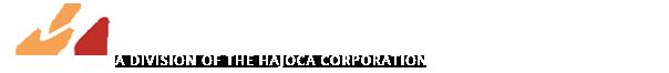 Modern Supply   Crossville, TN Logo
